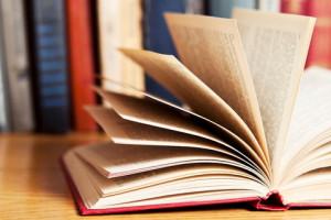 Výbor ČRS vyhlašuje soutěž o nejlepší publikaci