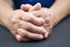 Revmatoidní artritida – důležitost včasné diagnózy a základní terapie