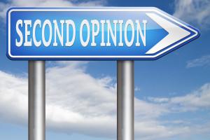 Lékaři, kteří využili SECOND OPINION si cení názoru odborníků i rychlosti konzultace