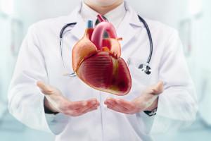 Kardiovaskulární riziko u zánětlivé artritidy: revmatoidní artritida a dna