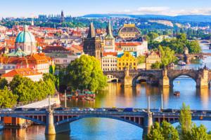 79. klinická konference RÚ Praha 2020 – termín přeložen na 19. 11. 2021