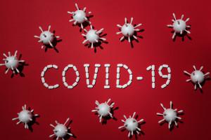 Informace o možném použití přípravku REGN-COV2 pro léčbu pacientů s COVID-19
