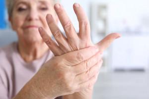 EULAR definice obtížně léčitelné revmatoidní artritidy