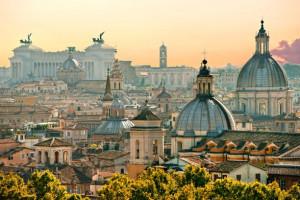Informace o ultrazvukovém kurzu EULAR v Římě