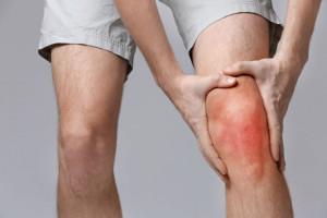 Bolest u revmatoidní artritidy přetrvává, dokonce i bez zánětu