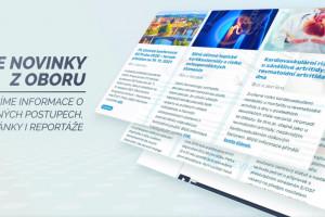 Seznamte se s výhodami projektu REVMA-online.cz